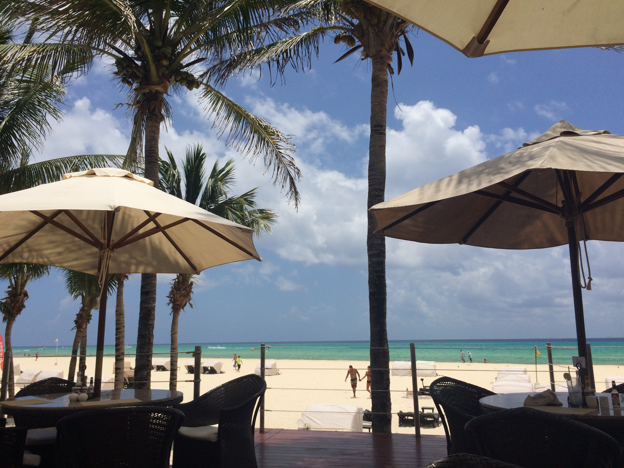 Dec 06, - Rent from people in Playa del Carmen, Mexico from $20/night. Find unique places to stay with local hosts in countries. Belong anywhere with Airbnb.