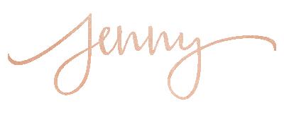 Jenny Habdas